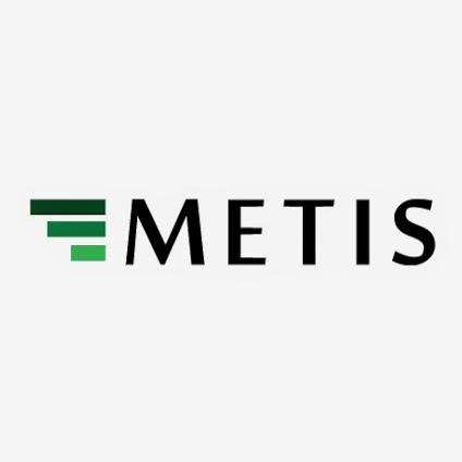Metis-Interim-Grad-Logo.jpg