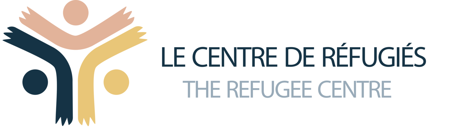 Refugee Centre