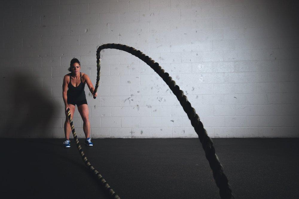 athlete therapy.jpg