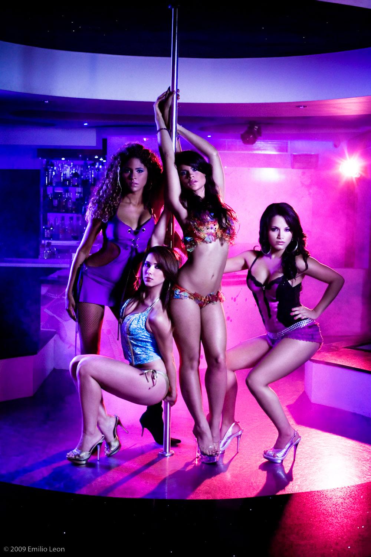 Bailarinas %22Flow El Musical%22.jpg