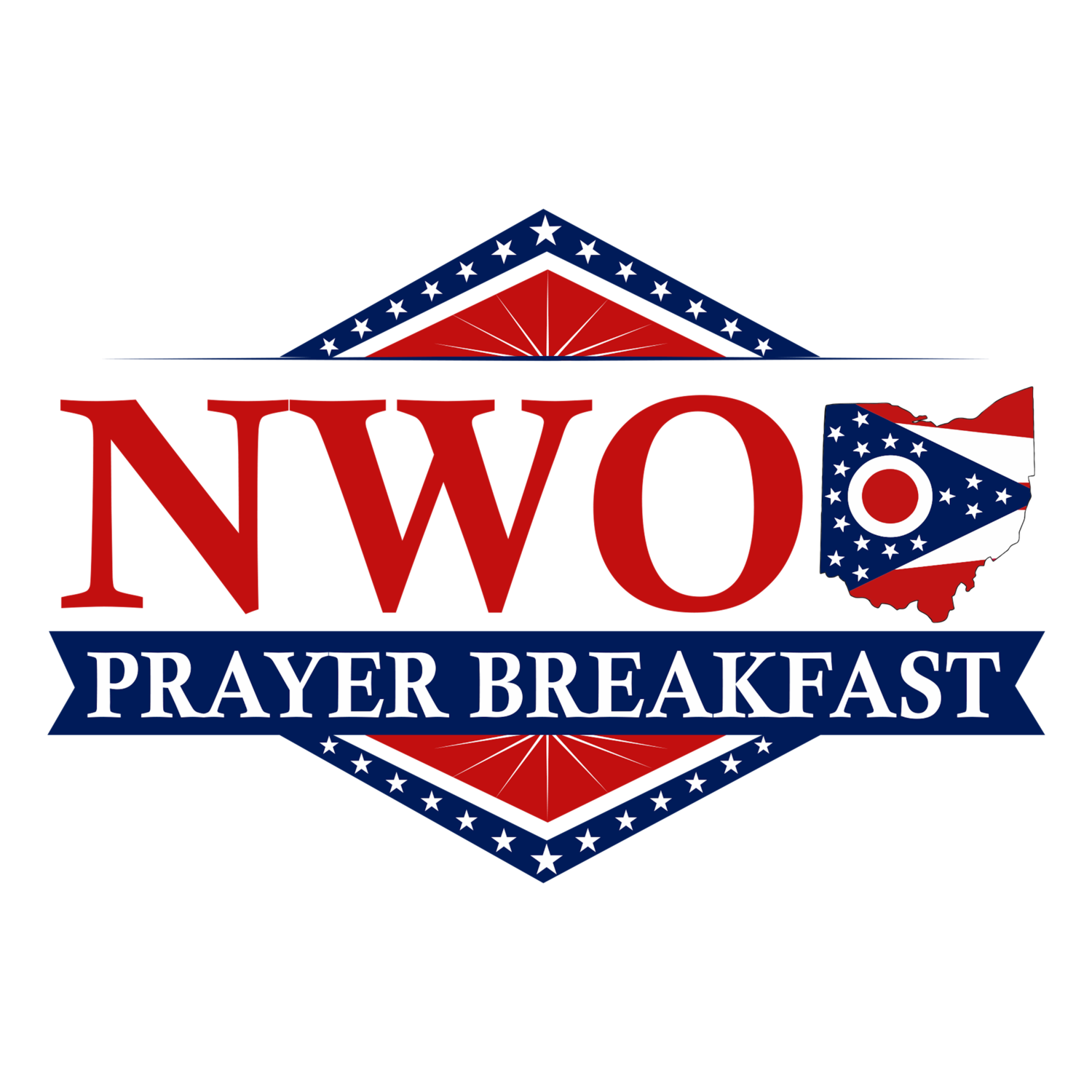 NWO Prayer Breakfast