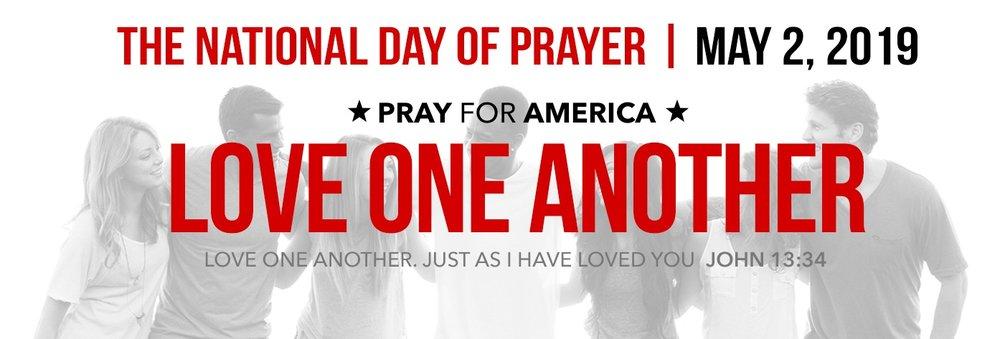 National+Day+of+Prayer.jpg