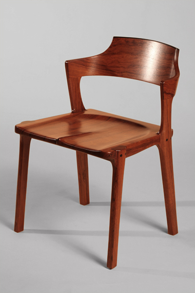 Hans 57 Dining Chair - Cocobolo wood.jpg