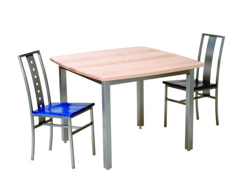 Mesmerizing dining room tables albuquerque gallery best