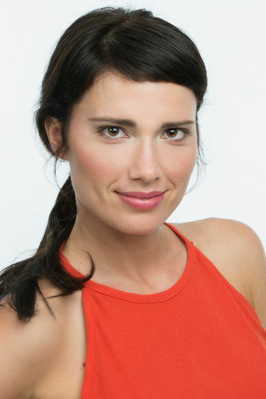 picture Gabrielle Miller (Australian actress)