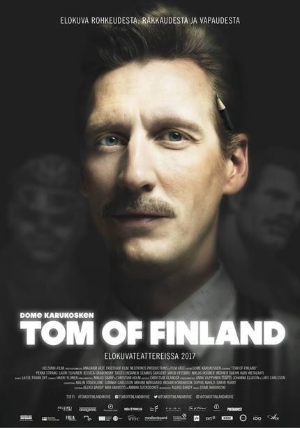 TOM FINLAND.jpeg