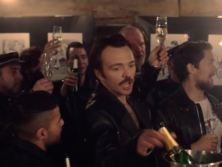 tom-of-finland-trailer.jpg