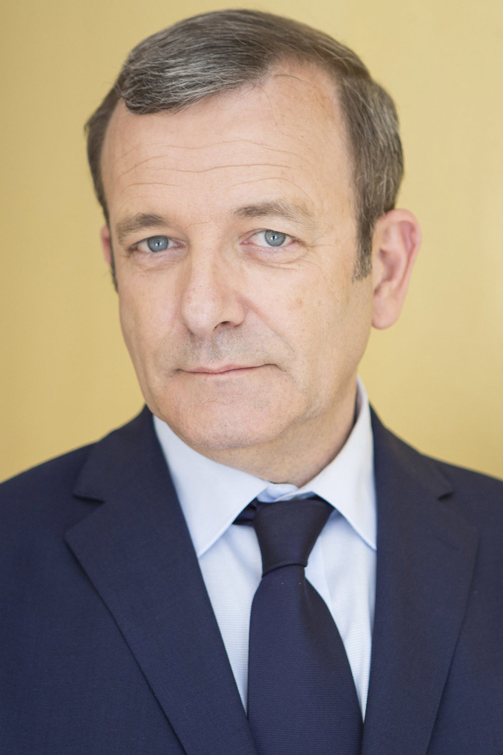 JEAN-CHRISTOPHE NIGON
