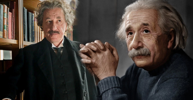einstein-genius-series-fb-2.jpg