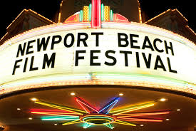 newpoert beach cinema.jpeg