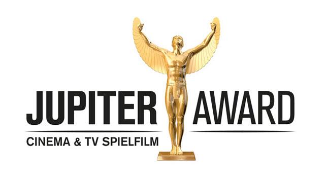 jupiter awards.jpg