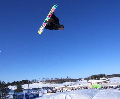 Snowboard 1.jpg