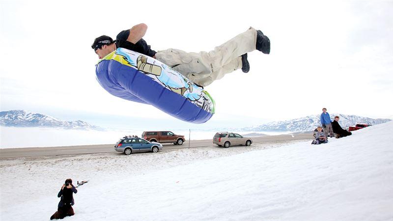 Snowtube Jump.jpg