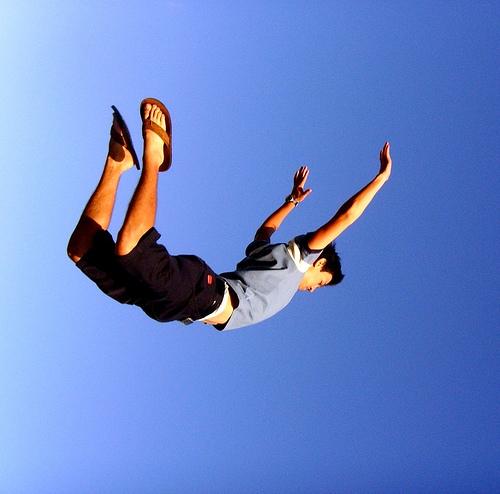 free-fall.jpg
