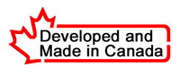 Made_in_Canada.jpg