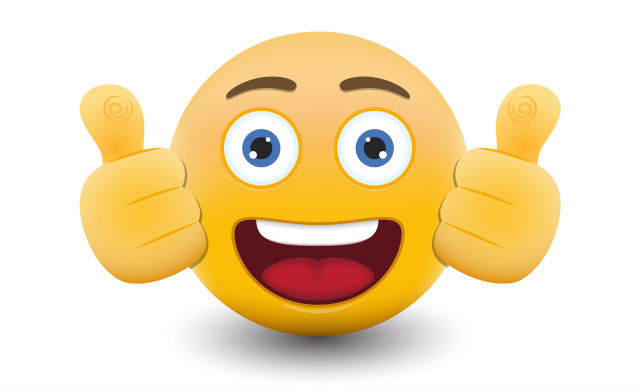 thumbs-up-smiley_2.jpg