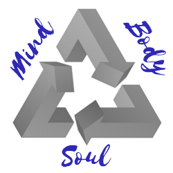Mind, Body, Soul.png