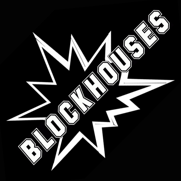 BLOCKHOUSES LOGO 1213 45 sq.jpg