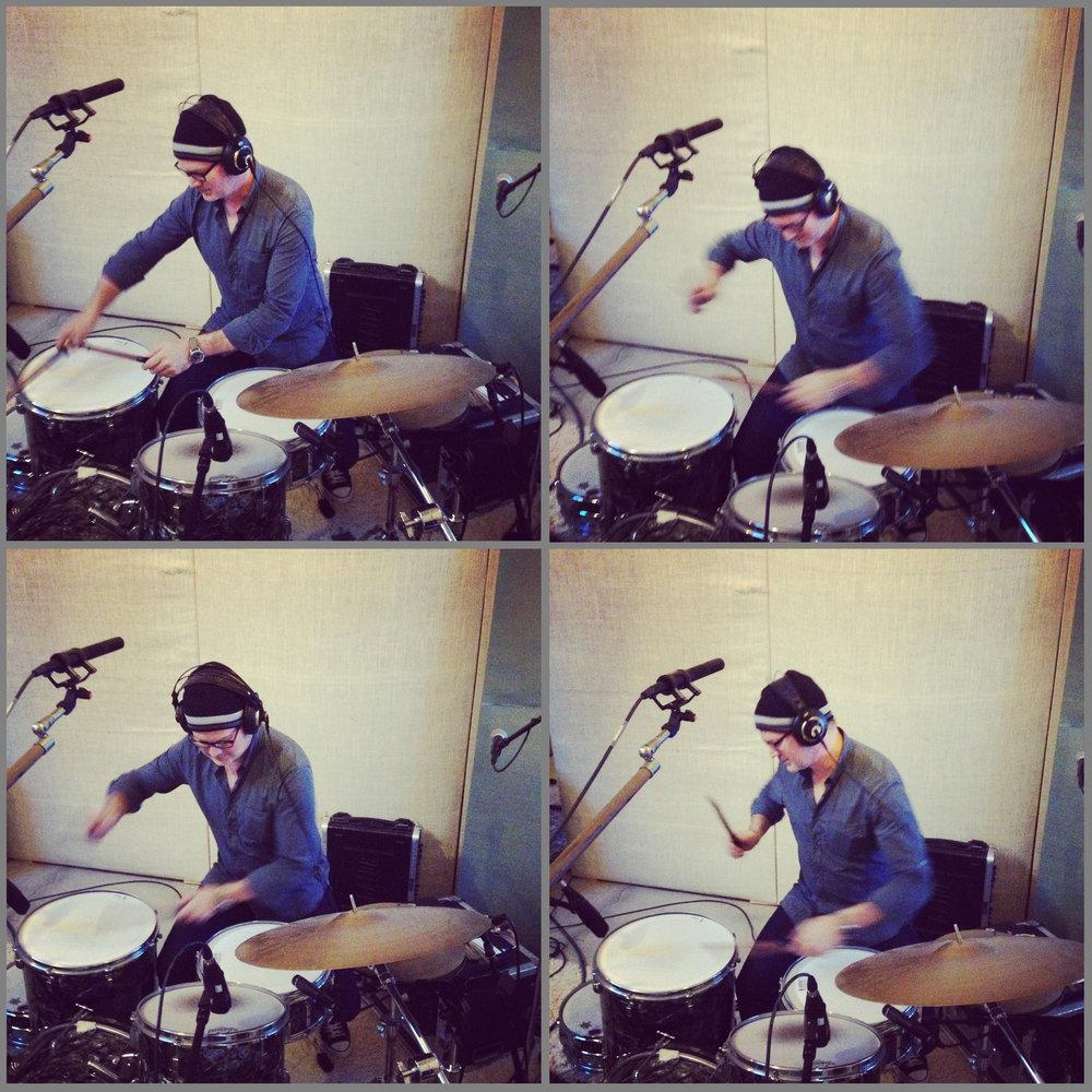 cp drums.jpg