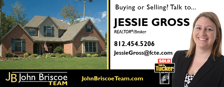 Jessie Gross Talk Fiscal to Me Ad