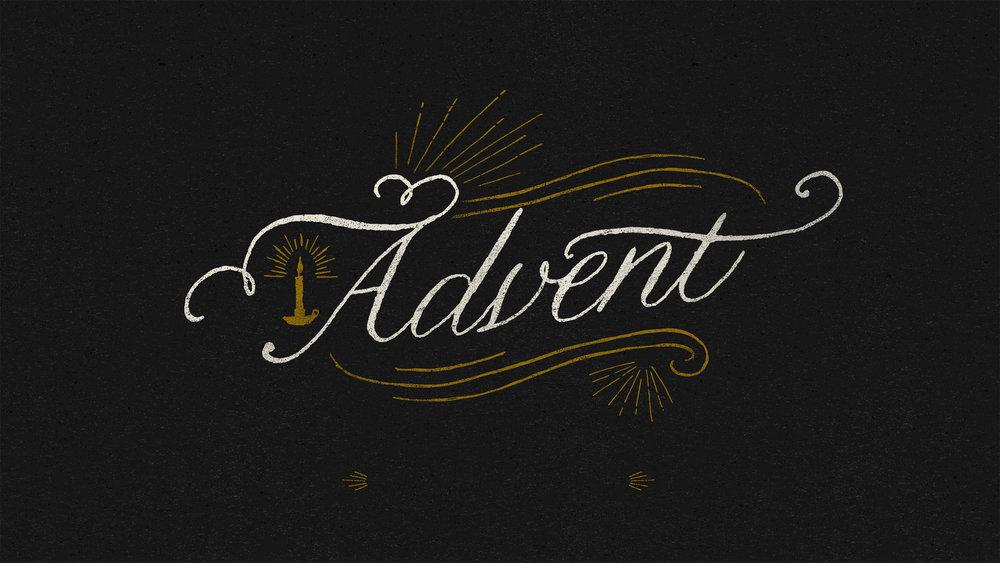 advent-title-2-still-16x9.jpg