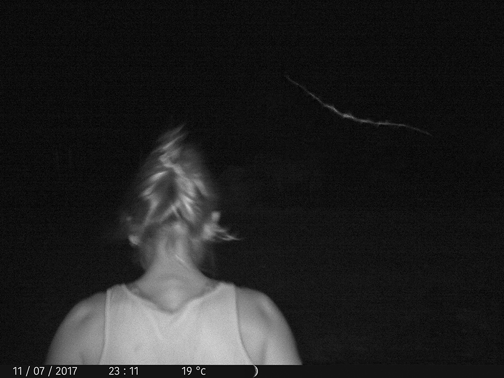 nightlife(11.07.2017)_72.jpg