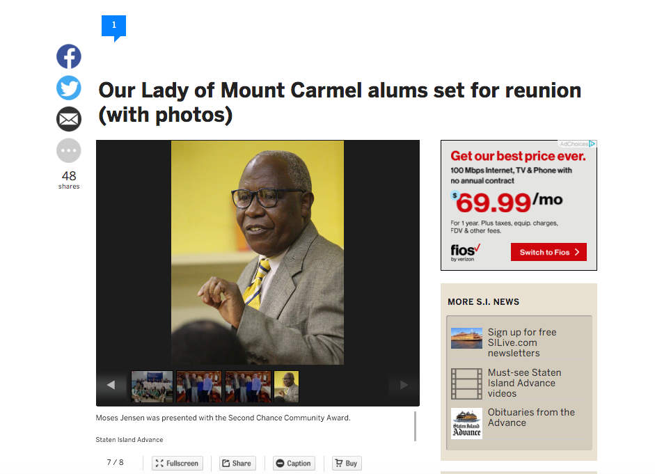 http://blog.silive.com/inside_out_column/2014/03/our_lady_of_mount_carmel_alums_set_for_reunion.html