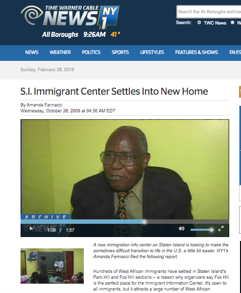 http://www.ny1.com/archives/nyc/all-boroughs/2009/10/27/s-i--immigrant-center-settles-into-new-home-NYC_108045.old.html