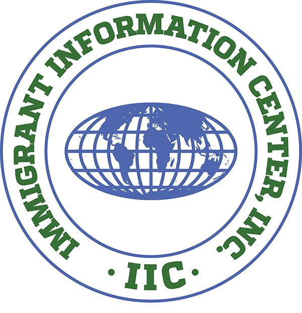 ICI_Med.jpg