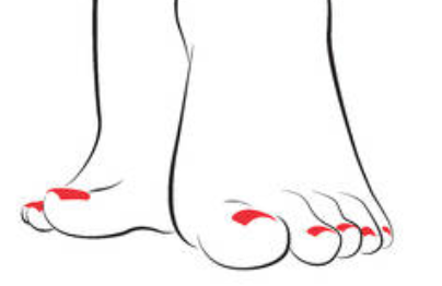 feet icon.png