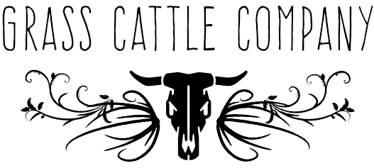 Grass Cattle Company
