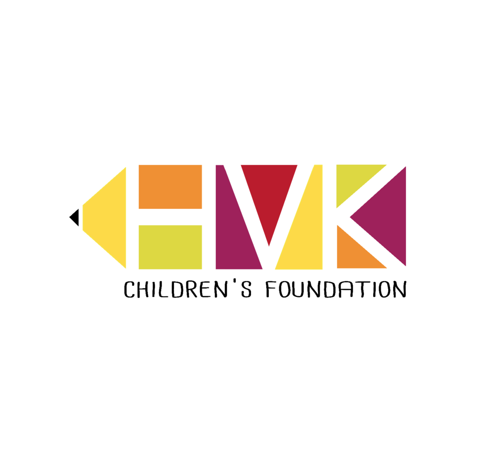 HVK CHILDREN'S FOUNDATION