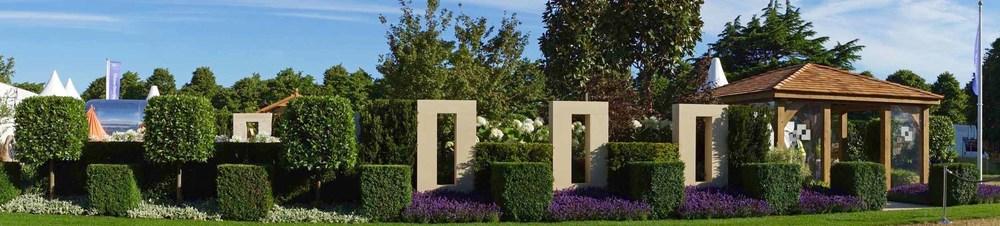 Jack Dunckley Hampton Court 2014 - 7.jpg