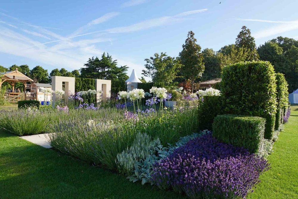 Jack Dunckley Hampton Court 2014 - 8.jpg