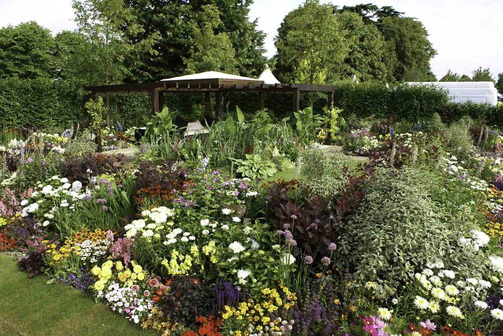 ©Jack Dunckley Landscape Design Garden Design RHS Hampton Court Palace Flower Show 2010 Birchfield Garden-1.jpg