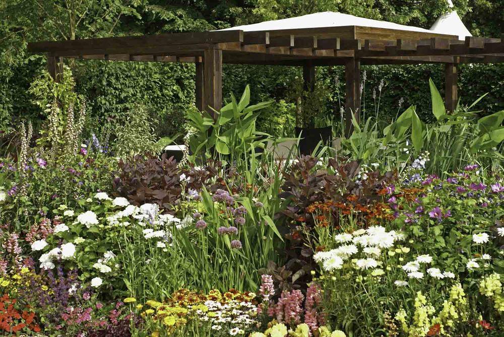 ©Jack Dunckley Landscape Design Garden Design RHS Hampton Court Palace Flower Show 2010 Birchfield Garden-5.jpg
