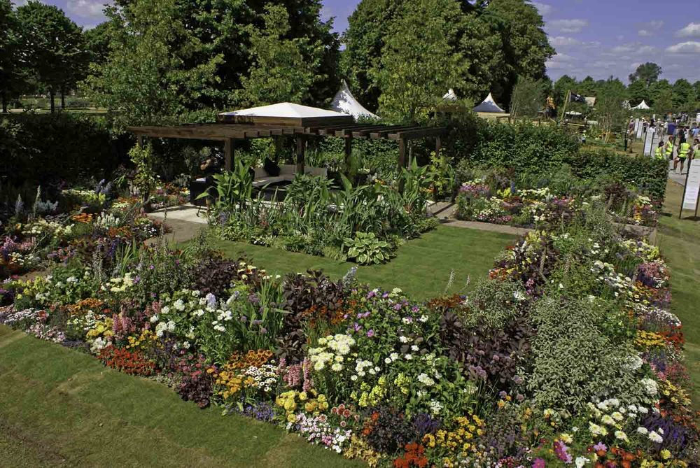 ©Jack Dunckley Landscape Design Garden Design RHS Hampton Court Palace Flower Show 2010 Birchfield Garden-14.jpg