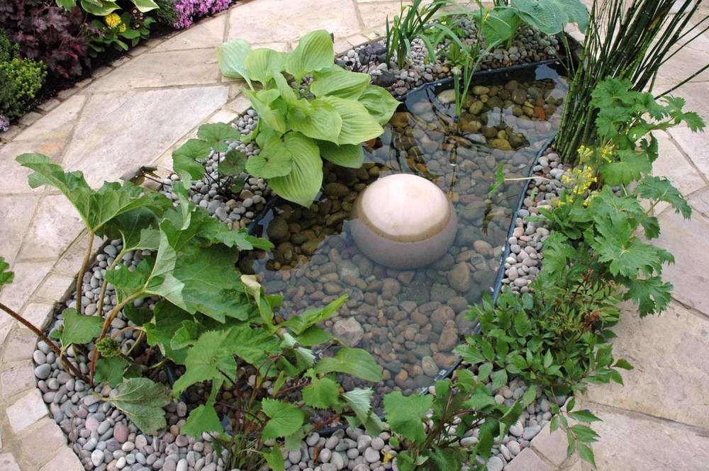 ©Jack Dunckley Award Winning Landscape Designer RHS Flower Show 2009 Malvern Spring-1.jpg
