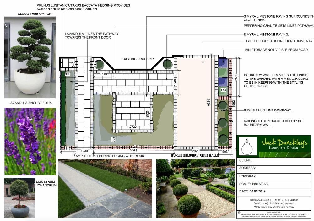 Abbott Front Garden Concept 1.07.15 revision.png