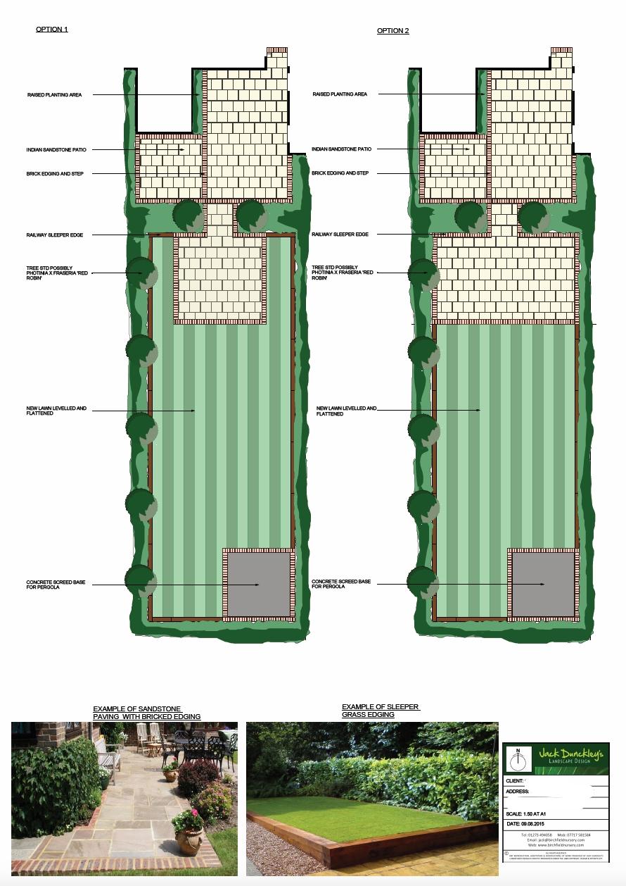 Battersby Concept Design.png