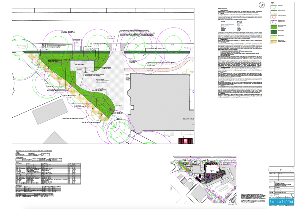 BHASVIC 1500-3002 Soft Landscape Plan 2 of 2.png