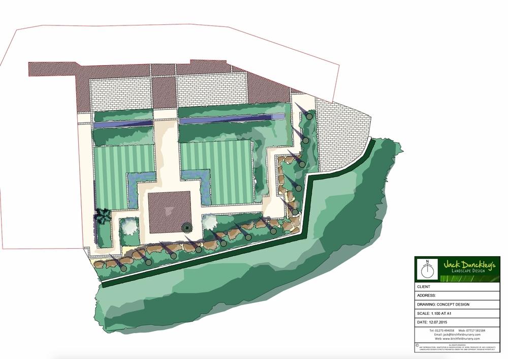 14-11-01 Garden Masterplan 17.01.2016.png