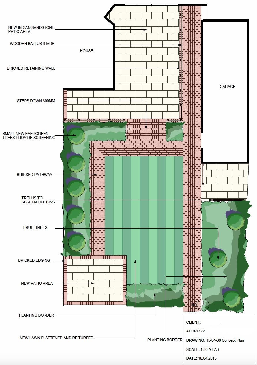 Harris Concept Design PDF.png