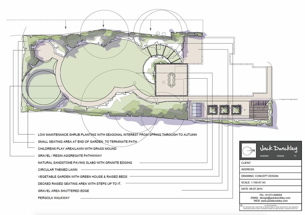 15-05-02 Pestall Concept Design 06.07.png