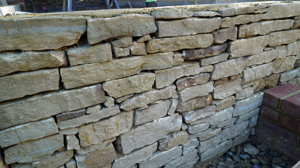 JD West Chil Dry Stone in progress 17.jpg