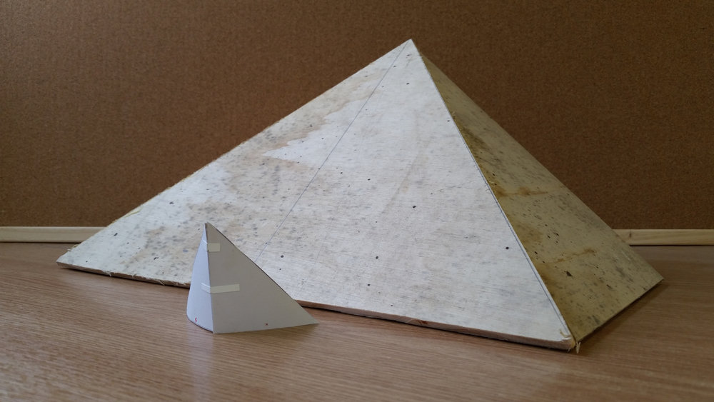 Early Concept Models1.jpg