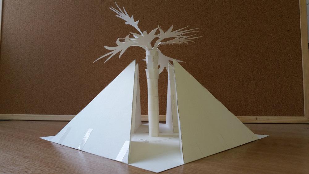 Cardboard Concept2.jpg