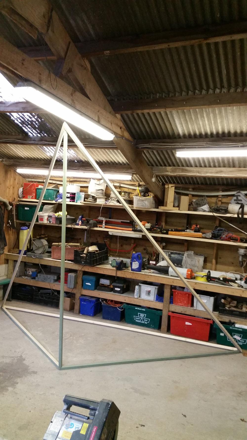 Full Scale Timber Prototype.jpg