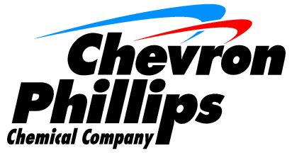chevron_phillips.png