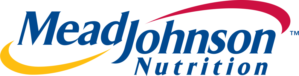 Mead_Johnson_Nutrition_logo.png